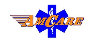 am-care-logo