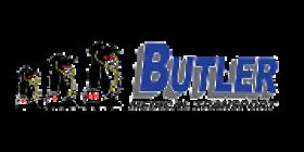 butler-logo2